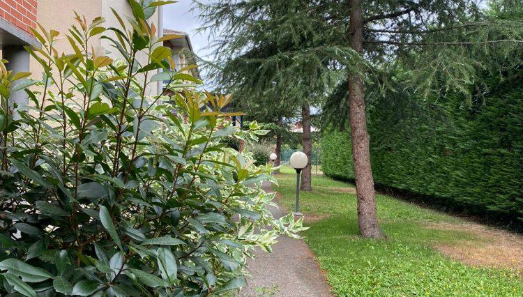 Photo résidence 1 (3)